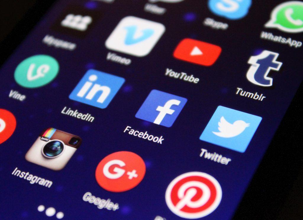 Social-Media-Bedrijven-Campagnecompany